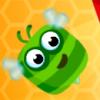 Пчелиный Мёд