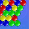 Игра Пузырей