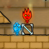 Огонь и Вода 2 в Светлом Храме