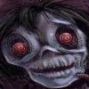 Грустные Зомби