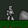 Супер Пиксель Рыцарь