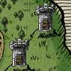 Разрушь Замок 2