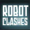 Столкновения Роботов