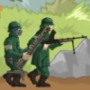 Век Обороны 3