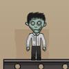 Дави Зомби