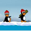 Победа в Антарктике
