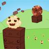 Спасение на Шоколадной Ферме