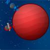 Гравитационные Войны