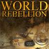 Всемирное Восстание