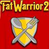 Толстый Воин 2