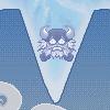 Расколи Лёд