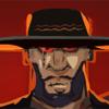 Наиболее Разыскиваемый Бандит 2