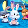 Мой Милый Кролик