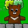 И Пришёл Медведь