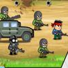 Защита от Террористов