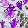Симбиоз: Гринландия