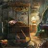 Опасная Прогулка - Мистическое Подземелье