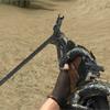 Снайпер Джо 3
