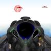 Космический Ястреб 3Д