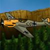 Солдат Второй Мировой Войны