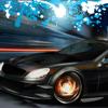 Скоростные Гонки 3Д