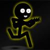 Стикмен Сэм: Тёмный Лабиринт