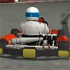 Академия Автогонок Мобил 1