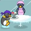 Обед у Пингвина 2