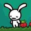 Кислотный Кролик