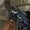 Перестрелка M4A1