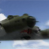Крыло Бомбардировщика