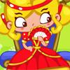 Безделье Принцессы 2