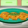 Мастер Класс Кулинарии: Кукурузные Оладьи