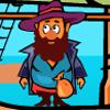 Ужасные Пираты