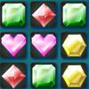 Обмен Драгоценными Камнями 2