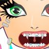 Стоматолог Вампира