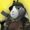 Кролик Снайпер