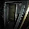 Самая Страшная Дверь Подвала