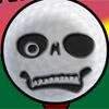 Гольф с Зомби: Клуб Мертвецов