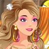 Макияж Красавицы Принцессы