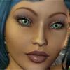 Макияж Эльфийской Принцессы