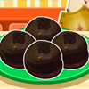 Шрек 3: Шоколадное Печенье