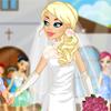Волшебный День Свадьбы