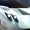 Скоростная Гонка 3Д