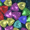 Соответствие Камней 3Д
