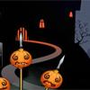 Проведите Хэллоуин