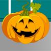 Головоломки Хэллоуина