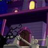 Призрачный Дом Брейни