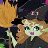 Малышки Хэллоуина