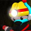Кладоискатель Ниндзя 2
